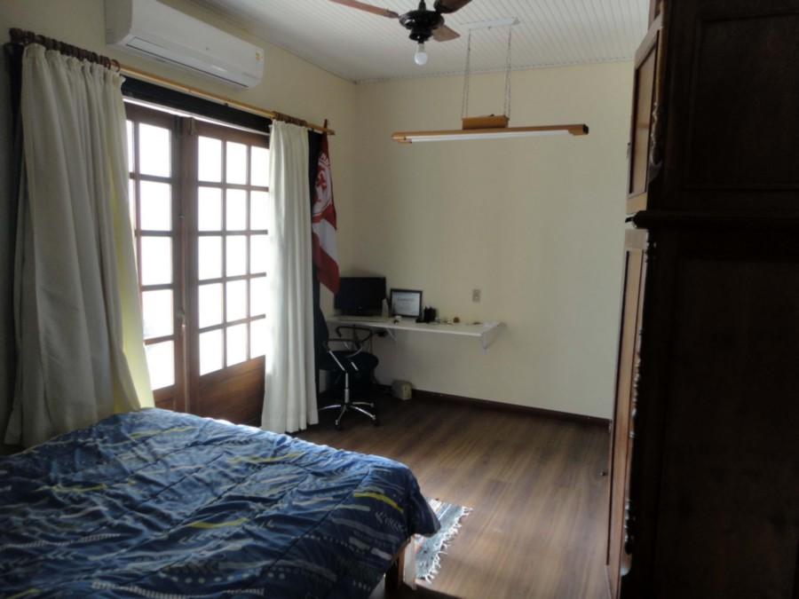 Casa 3 Dorm, Jardim do Salso, Porto Alegre (CS31005196) - Foto 14