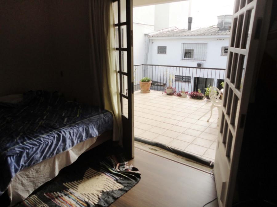 Casa 3 Dorm, Jardim do Salso, Porto Alegre (CS31005196) - Foto 15