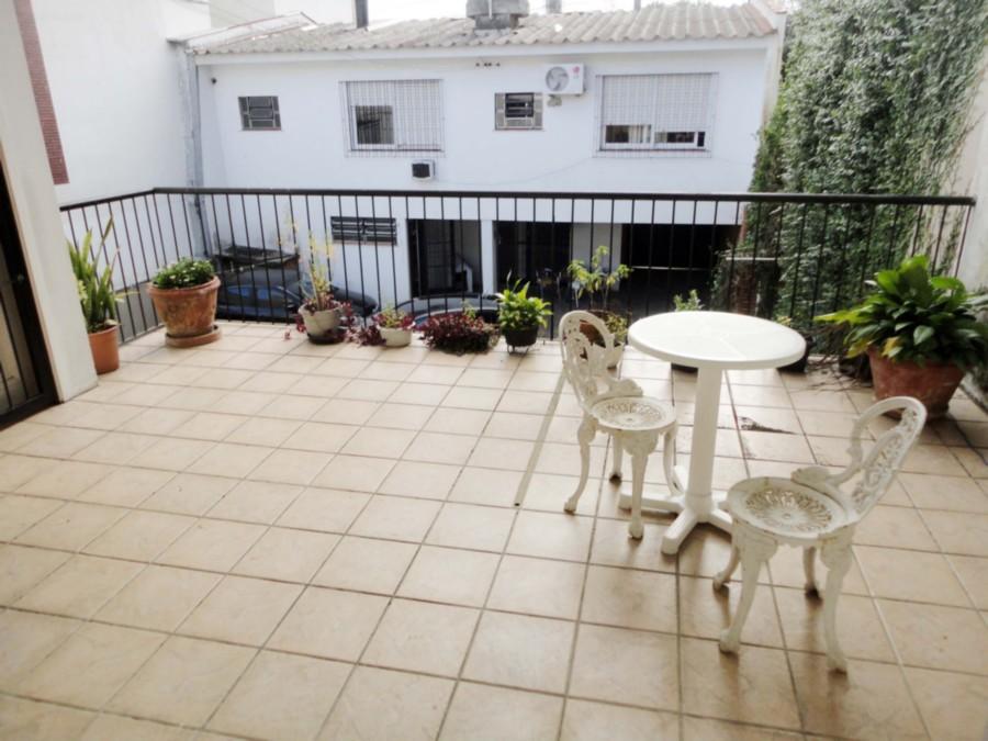 Casa 3 Dorm, Jardim do Salso, Porto Alegre (CS31005196) - Foto 16