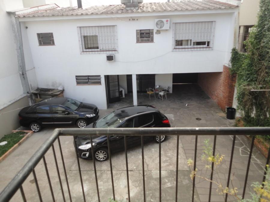 Casa 3 Dorm, Jardim do Salso, Porto Alegre (CS31005196) - Foto 17