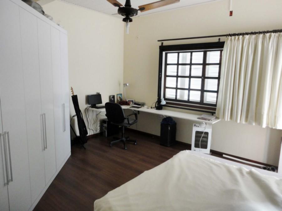 Casa 3 Dorm, Jardim do Salso, Porto Alegre (CS31005196) - Foto 18