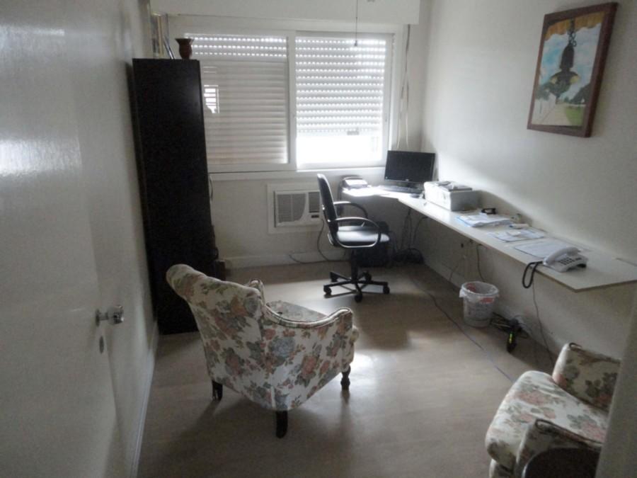 Casa 3 Dorm, Jardim do Salso, Porto Alegre (CS31005196) - Foto 4