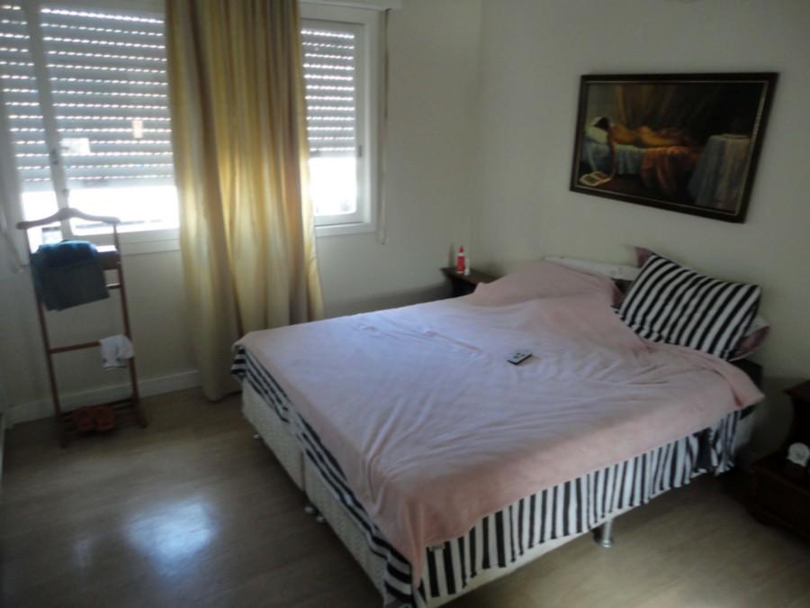 Casa 3 Dorm, Jardim do Salso, Porto Alegre (CS31005196) - Foto 5