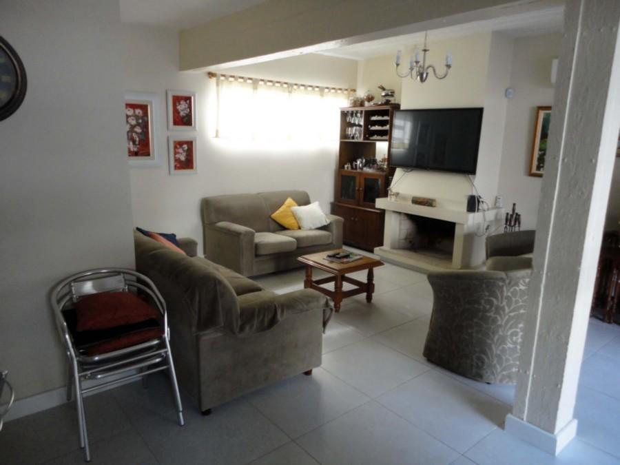 Casa 3 Dorm, Jardim do Salso, Porto Alegre (CS31005196) - Foto 6