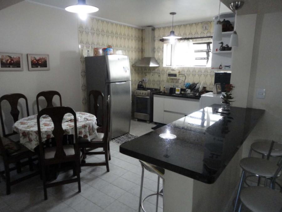 Casa 3 Dorm, Jardim do Salso, Porto Alegre (CS31005196) - Foto 8
