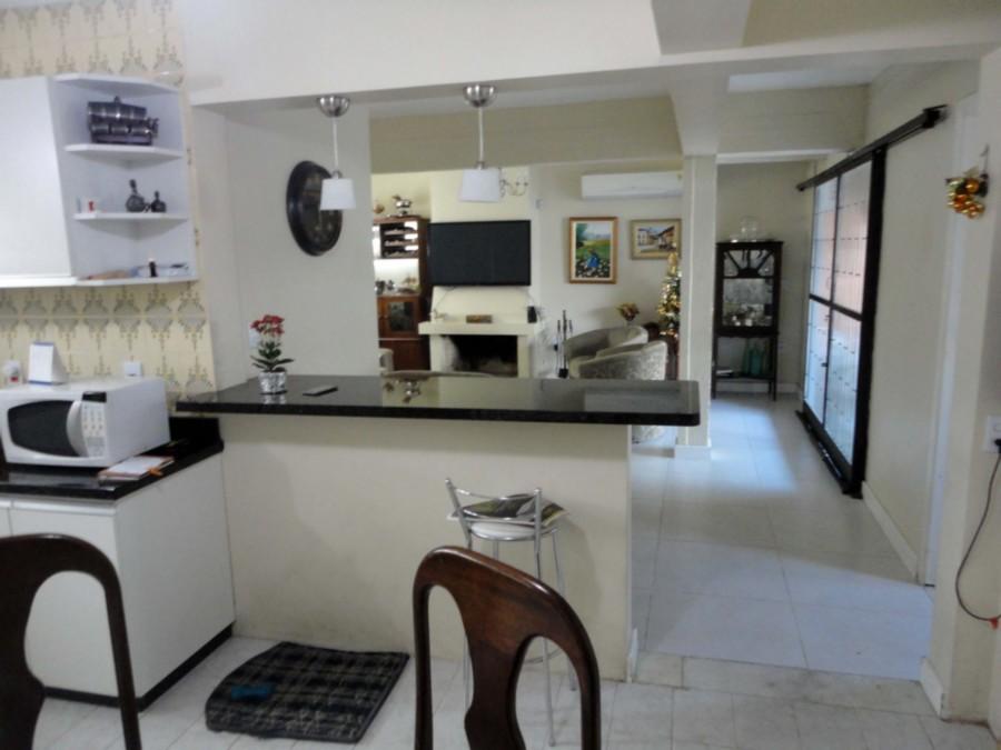 Casa 3 Dorm, Jardim do Salso, Porto Alegre (CS31005196) - Foto 9