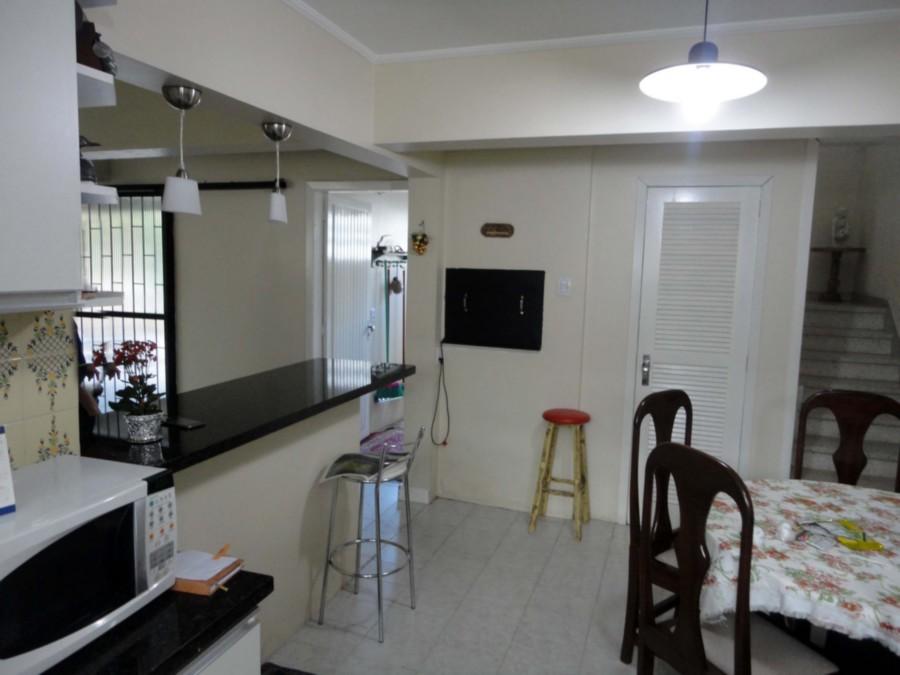 Casa 3 Dorm, Jardim do Salso, Porto Alegre (CS31005196) - Foto 10