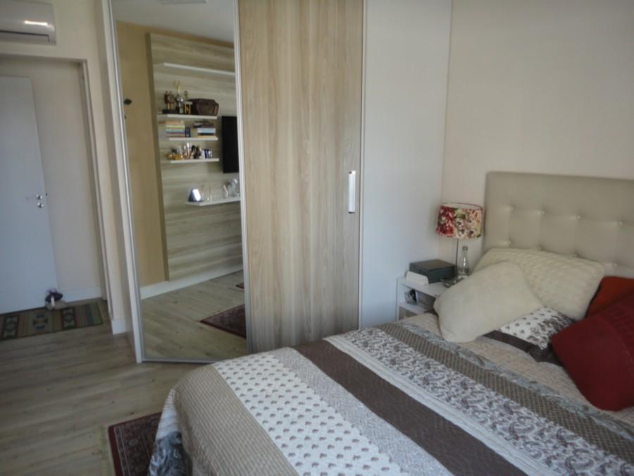 Rossi Park Arte - Apto 3 Dorm, Central Park, Canoas (CS31005201) - Foto 19