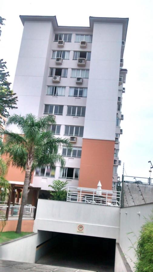Ilhas do Sul - Apto 2 Dorm, Tristeza, Porto Alegre (CS31005204) - Foto 17