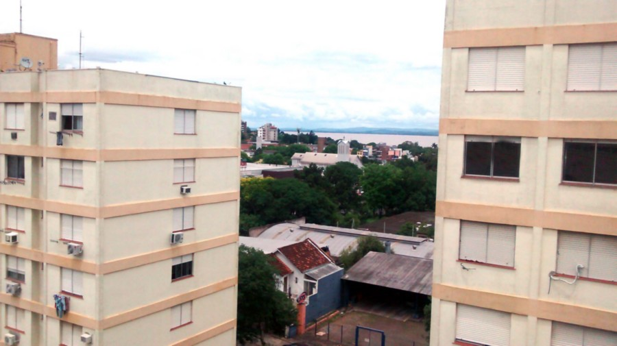 Ilhas do Sul - Apto 2 Dorm, Tristeza, Porto Alegre (CS31005204) - Foto 25