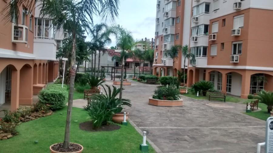 Ilhas do Sul - Apto 2 Dorm, Tristeza, Porto Alegre (CS31005204) - Foto 3