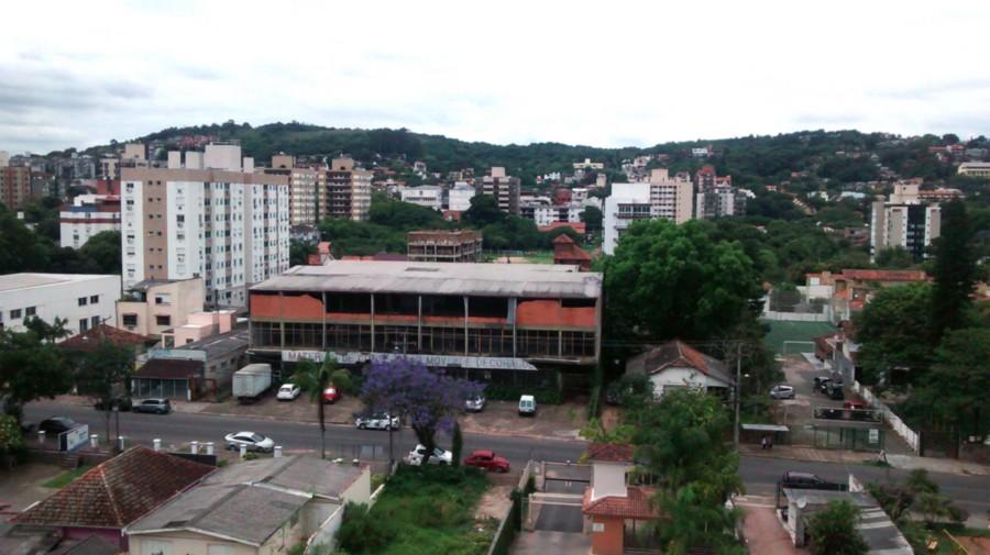 Ilhas do Sul - Apto 2 Dorm, Tristeza, Porto Alegre (CS31005204) - Foto 27