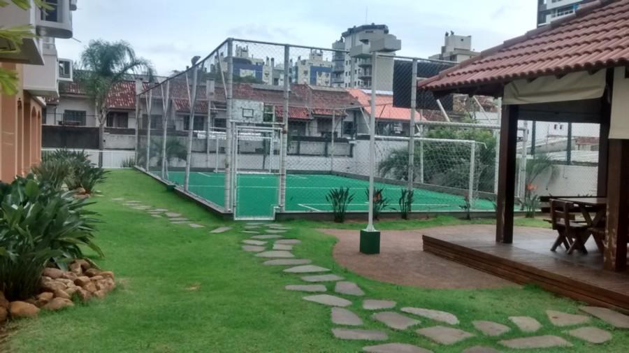Ilhas do Sul - Apto 2 Dorm, Tristeza, Porto Alegre (CS31005204) - Foto 6