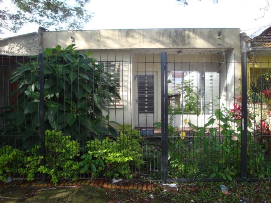 Casa 2 Dorm, Jardim Botânico, Porto Alegre (CS31005213)