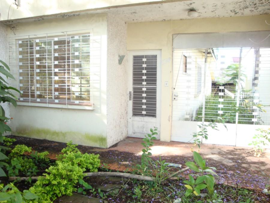 Casa 2 Dorm, Jardim Botânico, Porto Alegre (CS31005213) - Foto 2