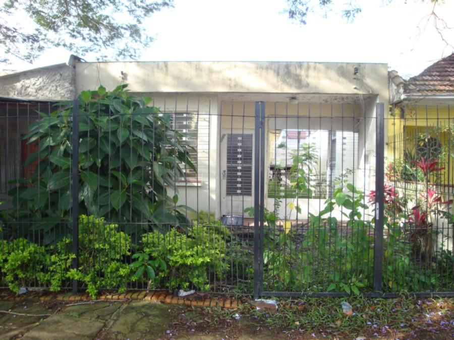 Casa 2 Dorm, Jardim Botânico, Porto Alegre (CS31005213) - Foto 3