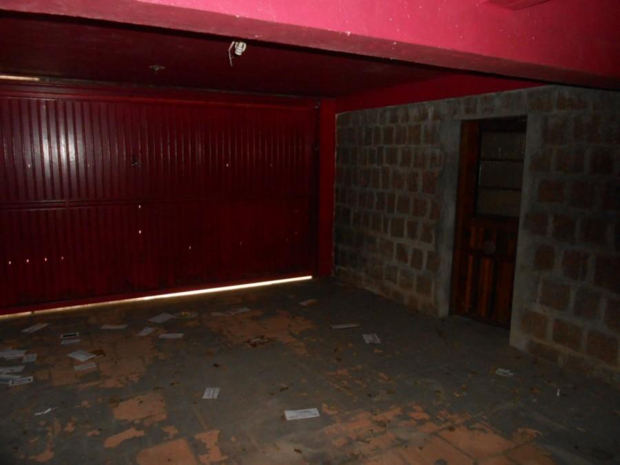 Casa 3 Dorm, Boa Vista, Porto Alegre (CS31005219) - Foto 13