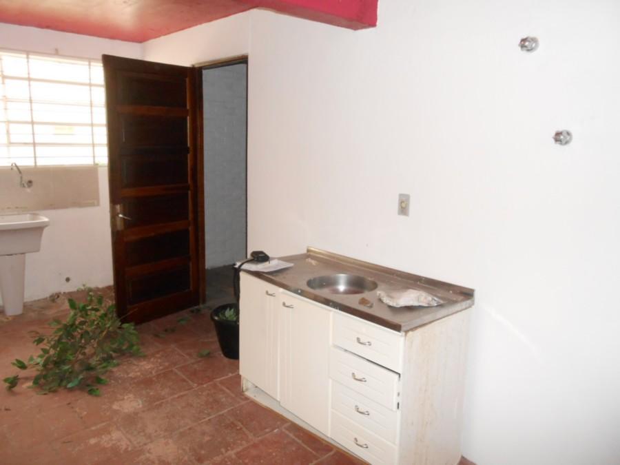 Casa 3 Dorm, Boa Vista, Porto Alegre (CS31005219) - Foto 14