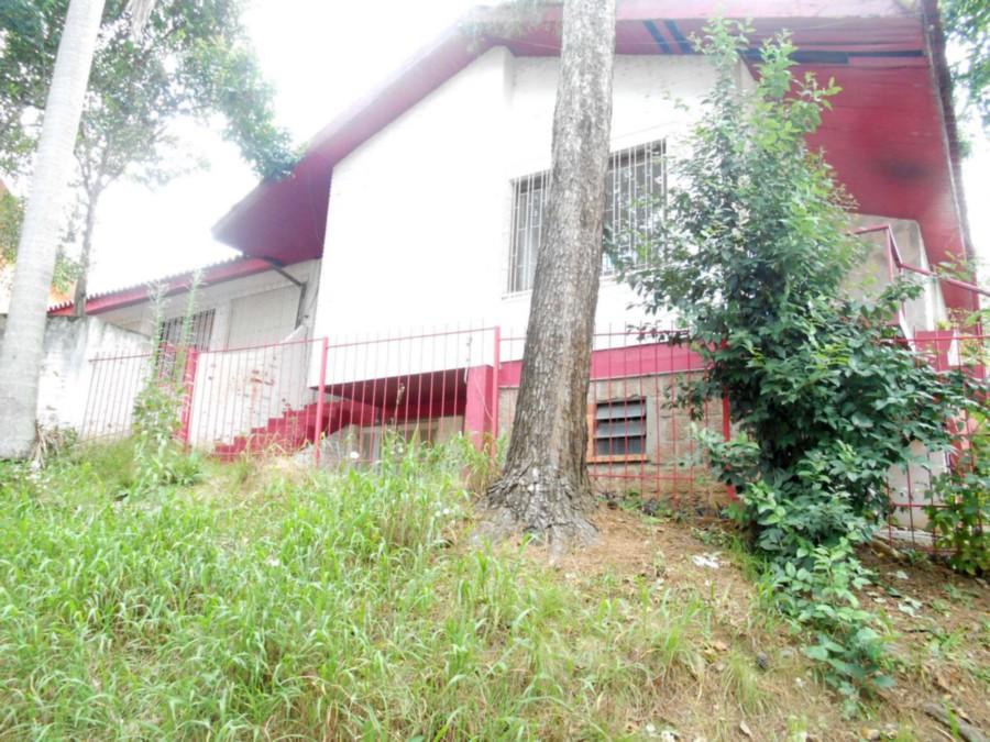 Casa 3 Dorm, Boa Vista, Porto Alegre (CS31005219) - Foto 2