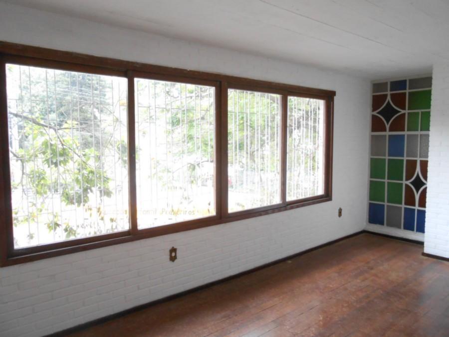 Casa 3 Dorm, Boa Vista, Porto Alegre (CS31005219) - Foto 3