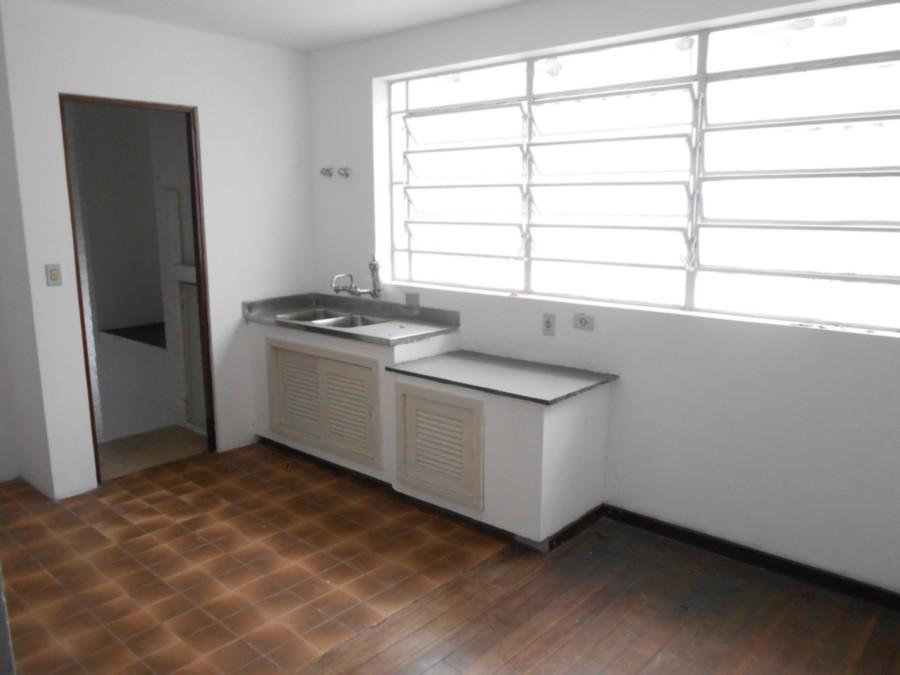 Casa 3 Dorm, Boa Vista, Porto Alegre (CS31005219) - Foto 5