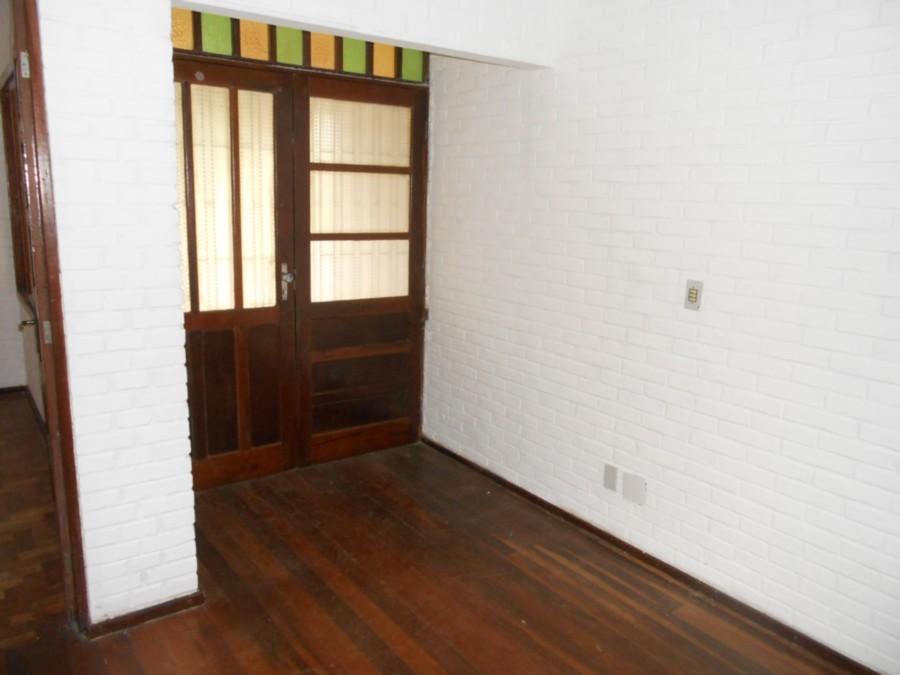Casa 3 Dorm, Boa Vista, Porto Alegre (CS31005219) - Foto 6