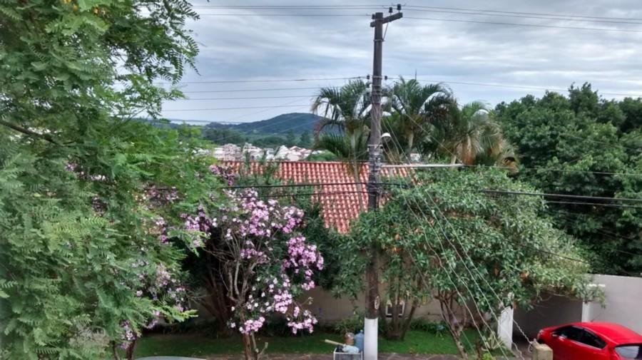 Jardim Esplanada - Casa 3 Dorm, Espírito Santo, Porto Alegre - Foto 10