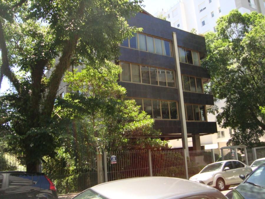 Imóvel: Sperinde Imóveis - Apto 4 Dorm, Rio Branco