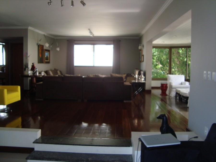 Apto 4 Dorm, Rio Branco, Porto Alegre (CS31005226) - Foto 15