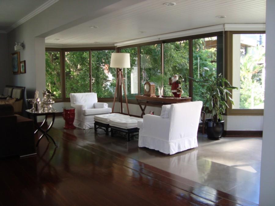 Apto 4 Dorm, Rio Branco, Porto Alegre (CS31005226) - Foto 16