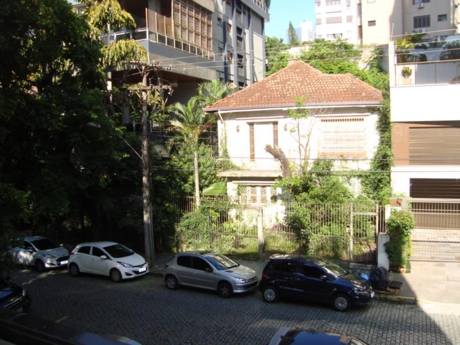 Apto 4 Dorm, Rio Branco, Porto Alegre (CS31005226) - Foto 20