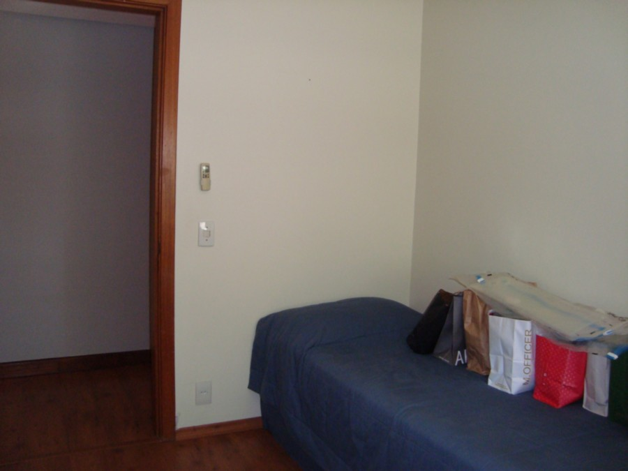 Apto 4 Dorm, Rio Branco, Porto Alegre (CS31005226) - Foto 35