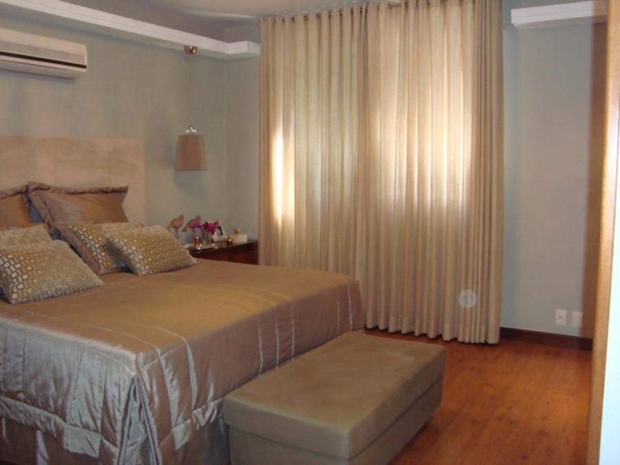 Apto 4 Dorm, Rio Branco, Porto Alegre (CS31005226) - Foto 37