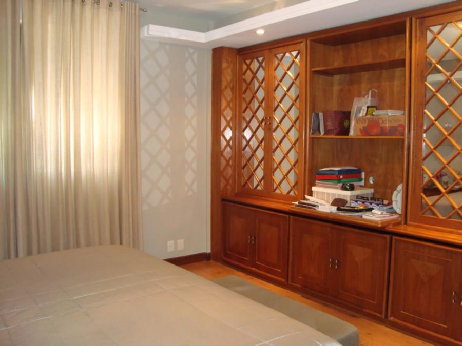 Apto 4 Dorm, Rio Branco, Porto Alegre (CS31005226) - Foto 38