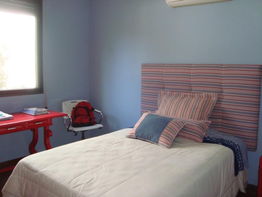 Apto 4 Dorm, Rio Branco, Porto Alegre (CS31005226) - Foto 41