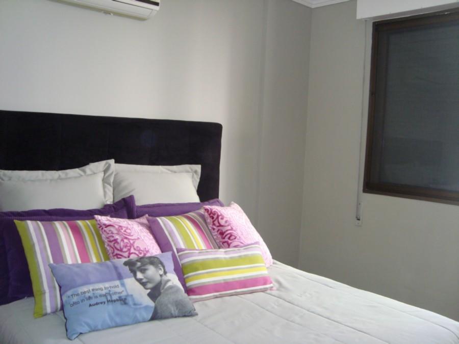 Apto 4 Dorm, Rio Branco, Porto Alegre (CS31005226) - Foto 42