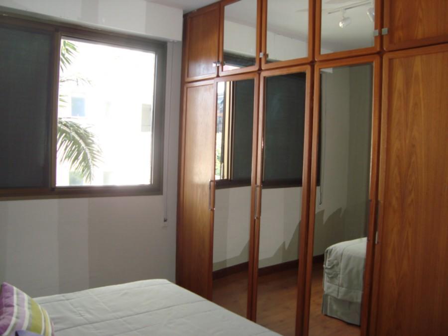Apto 4 Dorm, Rio Branco, Porto Alegre (CS31005226) - Foto 43