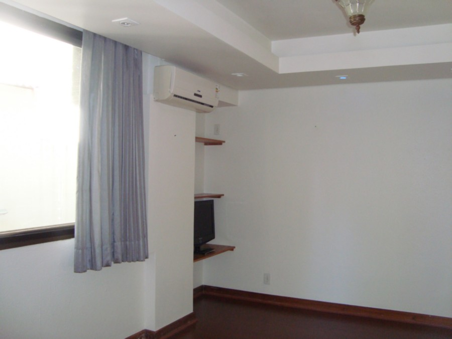 Apto 4 Dorm, Rio Branco, Porto Alegre (CS31005226) - Foto 44