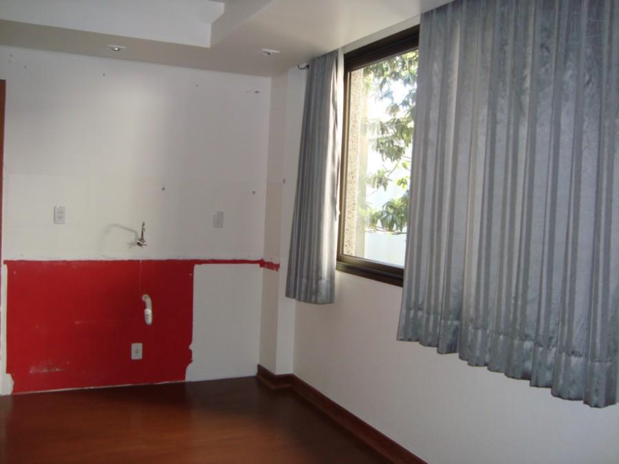 Apto 4 Dorm, Rio Branco, Porto Alegre (CS31005226) - Foto 46