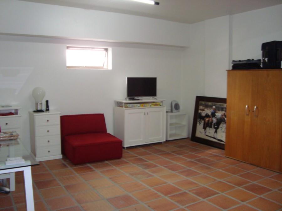 Apto 4 Dorm, Rio Branco, Porto Alegre (CS31005226) - Foto 48