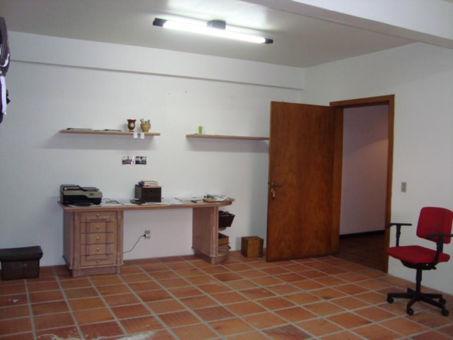 Apto 4 Dorm, Rio Branco, Porto Alegre (CS31005226) - Foto 50