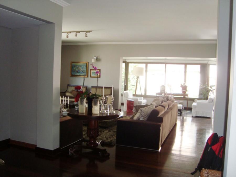 Apto 4 Dorm, Rio Branco, Porto Alegre (CS31005226) - Foto 9