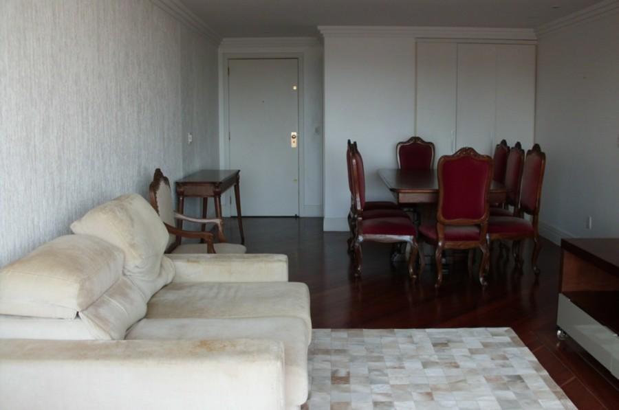 Boulevard Calandre - Apto 3 Dorm, Boa Vista, Porto Alegre (CS31005227) - Foto 10