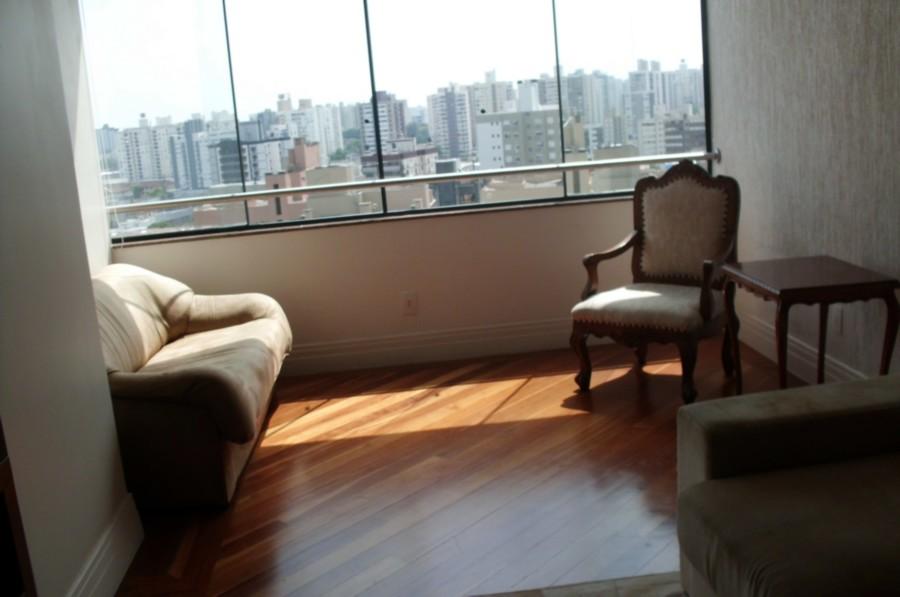 Boulevard Calandre - Apto 3 Dorm, Boa Vista, Porto Alegre (CS31005227) - Foto 11