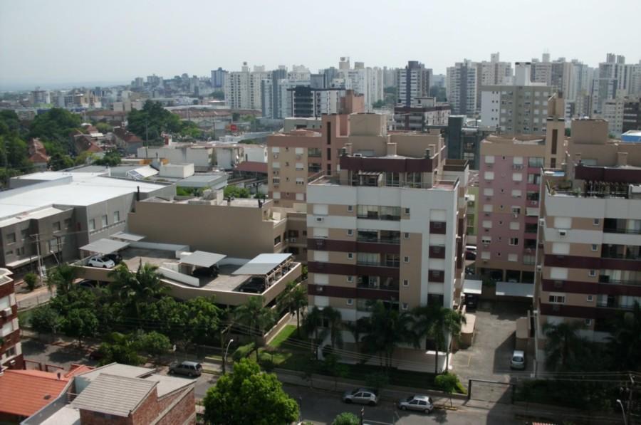 Boulevard Calandre - Apto 3 Dorm, Boa Vista, Porto Alegre (CS31005227) - Foto 12