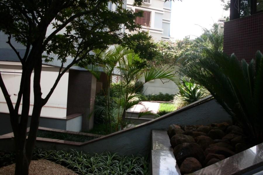 Boulevard Calandre - Apto 3 Dorm, Boa Vista, Porto Alegre (CS31005227) - Foto 3
