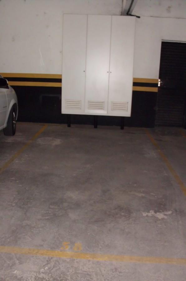 Boulevard Calandre - Apto 3 Dorm, Boa Vista, Porto Alegre (CS31005227) - Foto 4