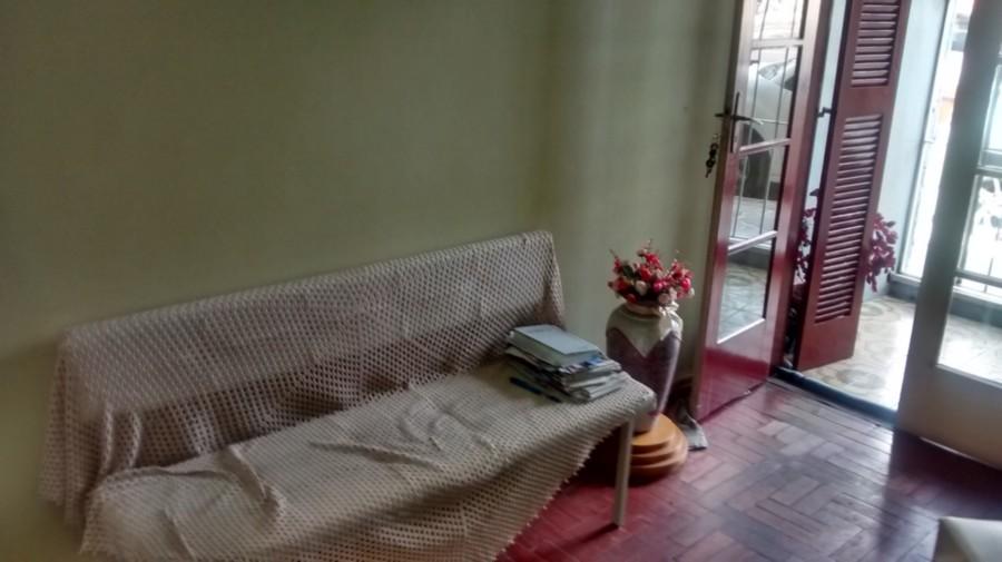 Apto 2 Dorm, Rio Branco, Porto Alegre (CS31005230)