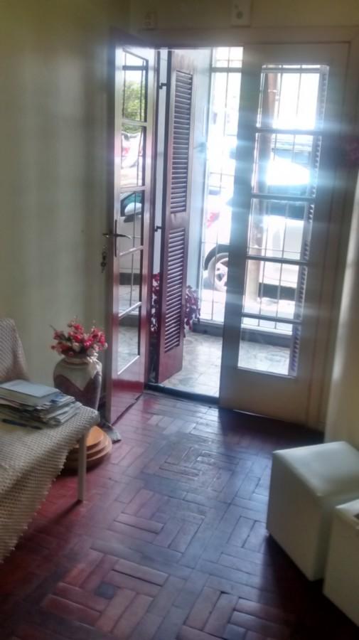 Apto 2 Dorm, Rio Branco, Porto Alegre (CS31005230) - Foto 11