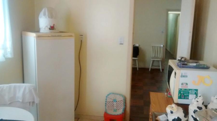 Apto 2 Dorm, Rio Branco, Porto Alegre (CS31005230) - Foto 5